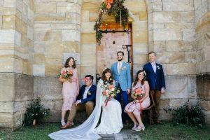 LaraHotzPhotography_-Wedding_Sydney_Photographer_9834(pp_w890_h593)