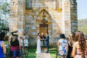St-Josephs-Wedding-31